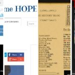 12 Best Inspiring Website You Should Bookmark Now
