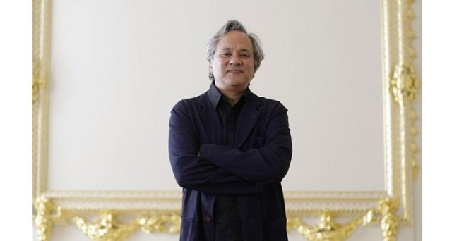 Anish Kapoor Richest Painters Net Worth