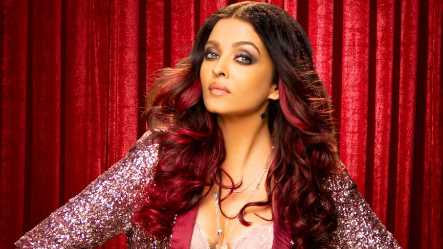 Aishwarya Rai Bachchan Indian Women