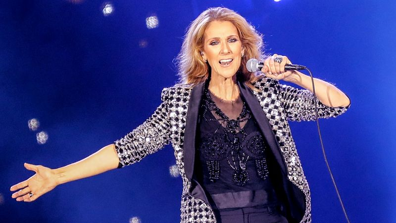 Celine Dion net worth Richest Musicians in the World 2019