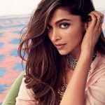 Deepika Padukone Indian Women