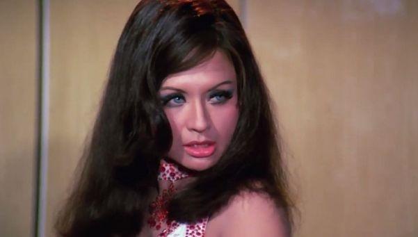 Helen Top 10 Best Dancers in Bollywood