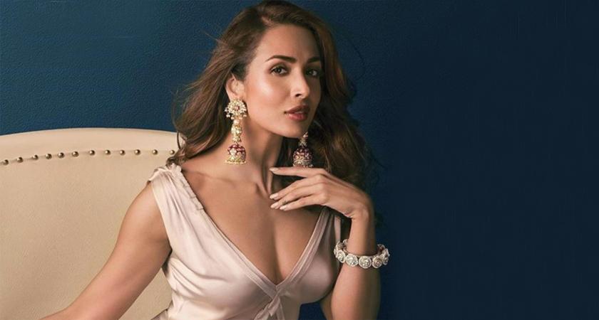 Malaika Arora Khan Top 10 Best Dancers in Bollywood