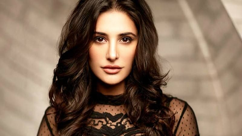 Nargis Fakhri is the Most Beautiful Actress in Bollywood