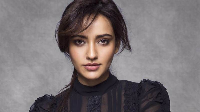 Neha Sharma is the Most Beautiful Actress in Bollywood