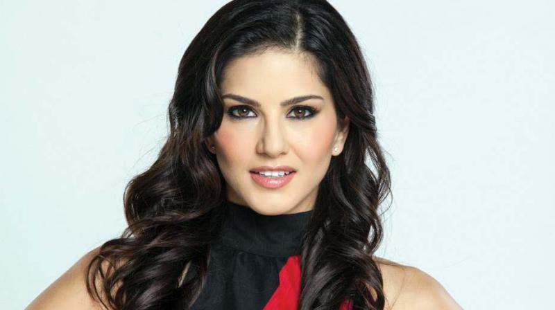 Sunny Leone Indian Women