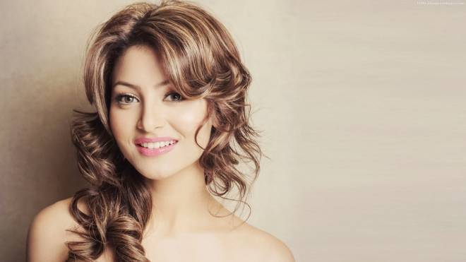 Urvashi Rautela is the Hot Youngest Bollywood Actresses