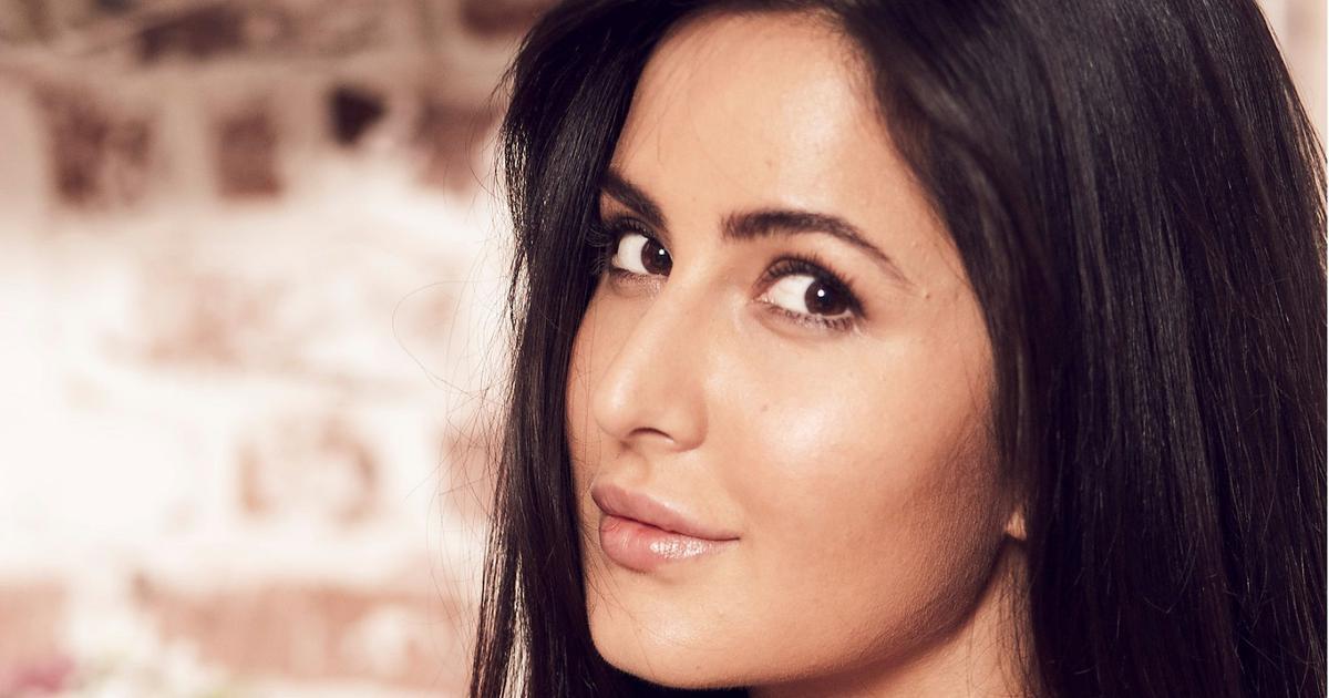 katrena kaif Top 10 Best Dancers in Bollywood