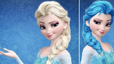 Shocking facts and Secrets About Frozen Disney movie