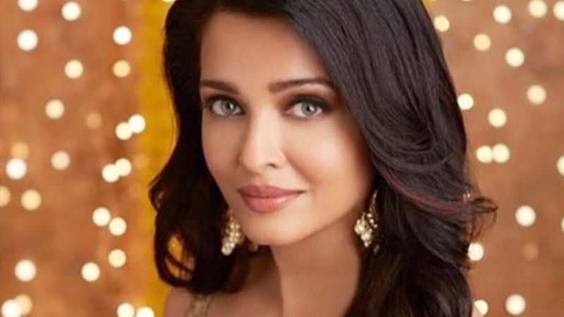 Ashwariya rai is in the List of Highest Paid Bollywood Actresses