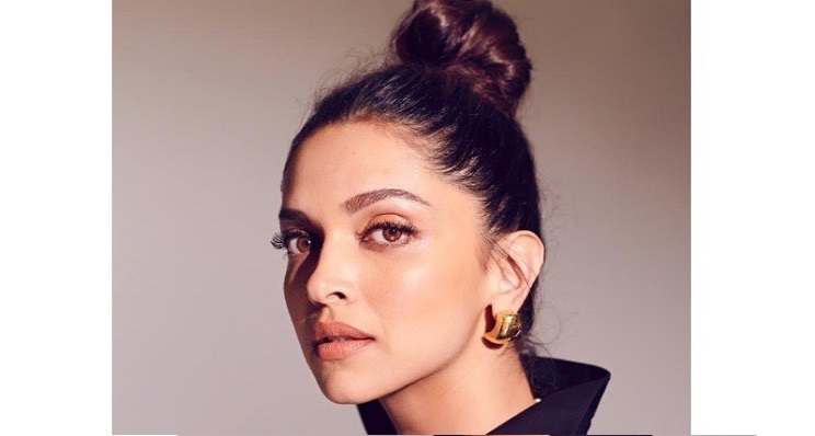 Deepika Padukone is the Most Beautiful Women in the World