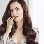 Fahriye Evcen is the Most Beautiful Women in the World