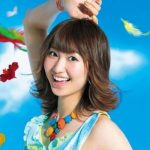 Haruka Tomatsu is the Most Beautiful Female Anime Seiyu (Voice Actors)