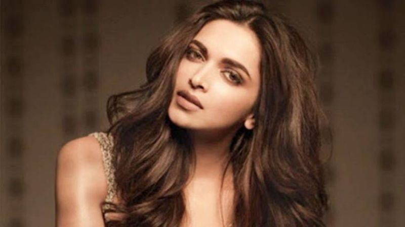 deepika padukon is in the List of Highest Paid Bollywood Actresses