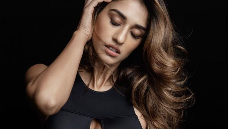 disha patani is in the List of Highest Paid Bollywood Actresses