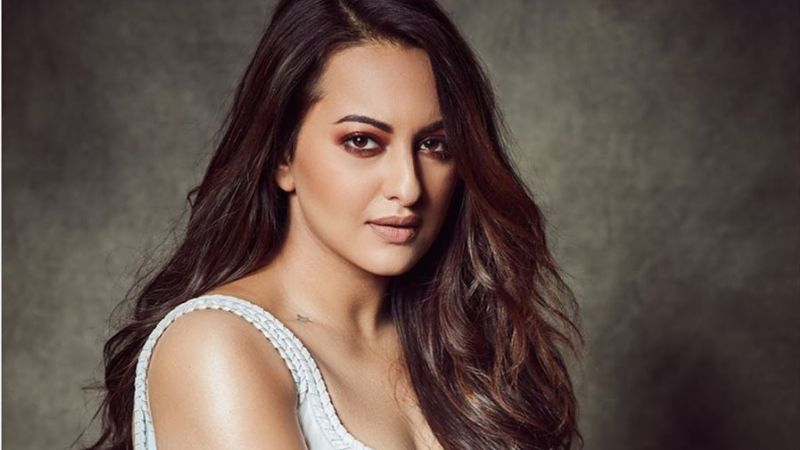 sonakshi sinha is in the List of Highest Paid Bollywood Actresses