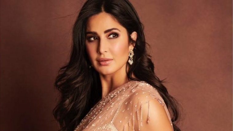 Katrina Kaif is in Top 10 worst actress in bollywood list