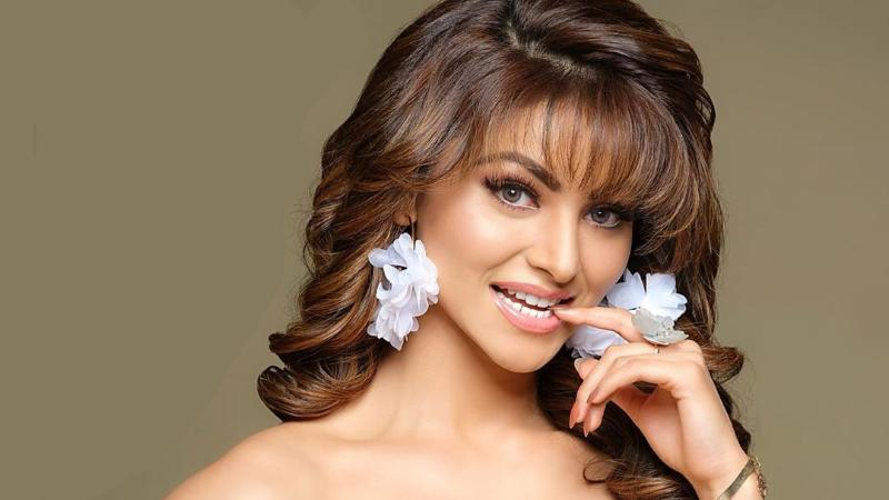 Urvashi Rautela is in Top 10 worst actress in bollywood list