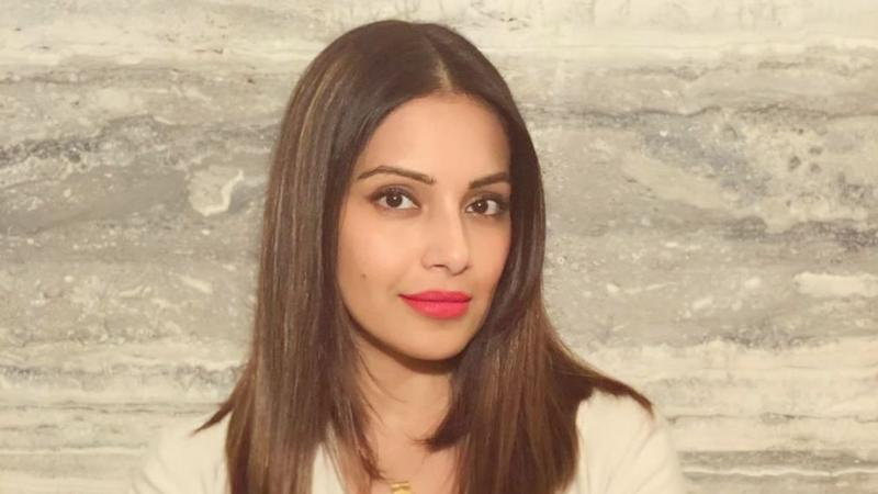 Bipasha Basu is the Highest Paid Item Girls In Bollywood
