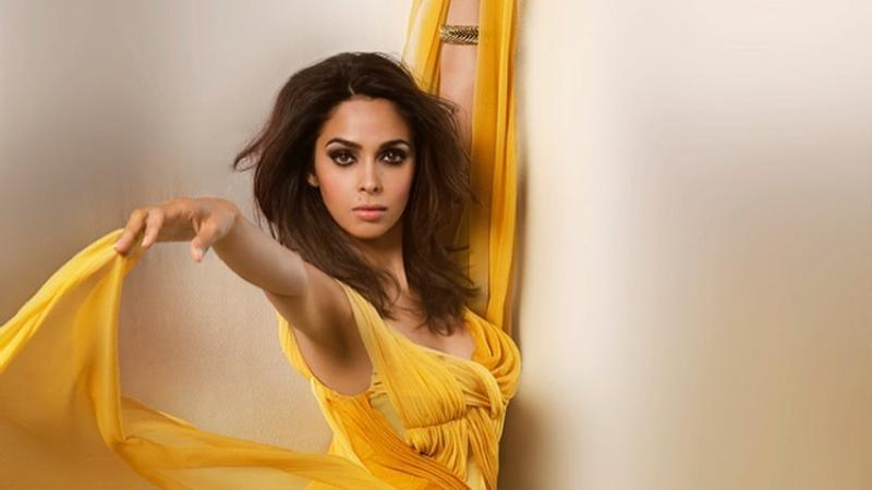 Mallika Sherawat is the Highest Paid Item Girls In Bollywood