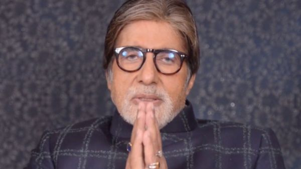 Amitab Bachan is one of the Highest Paid Bollywood actor