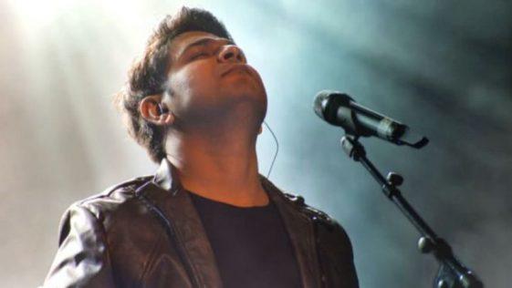 Ankit Tivari Top 10 Most Popular Bollywood Singers