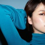 Masami Nagasawa is one of the Top 10 Beautiful Japanese Women