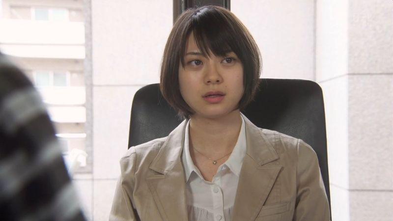 Rio Yamashita is one of the Top 10 Beautiful Japanese Women