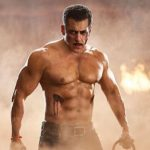 Salman Khan is one of the Highest Paid Bollywood actor