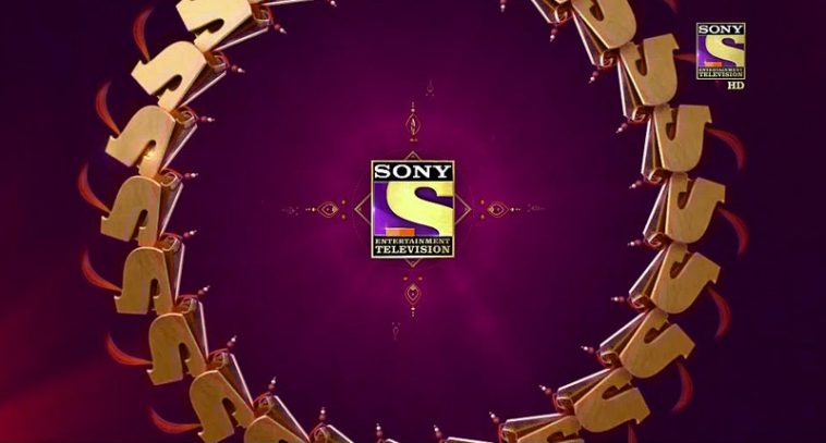 Sony is the Top 10 TV Channels