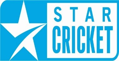 star cricket is the Top 10 TV Channels