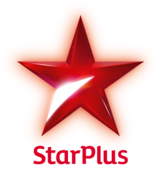 star plus is the Top 10 TV Channels