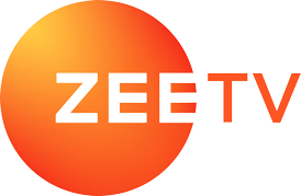 zee tv is the Top 10 TV Channels
