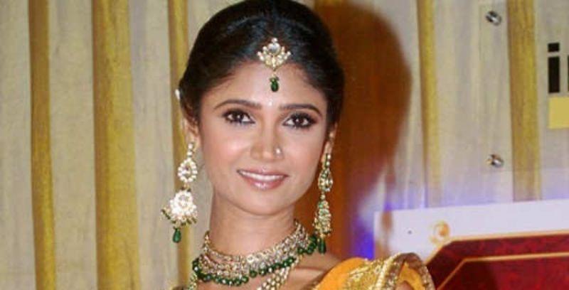 Ratan Rajputis one of the most beautiful actresses of bihar