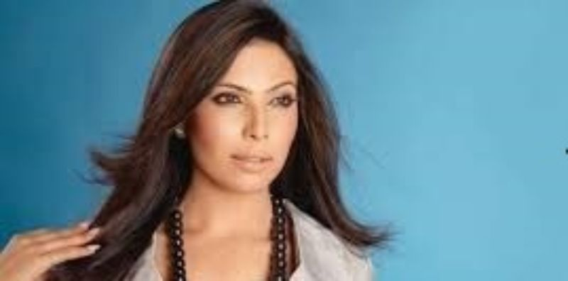 Shilpa Shukla is one of the most beautiful actresses of bihar
