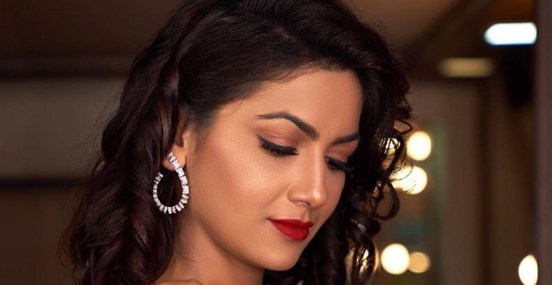 Shruti Jhais one of the most beautiful actresses of bihar