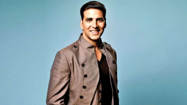Akshay Kumar top 10 Highest Paid Actors and his net worth