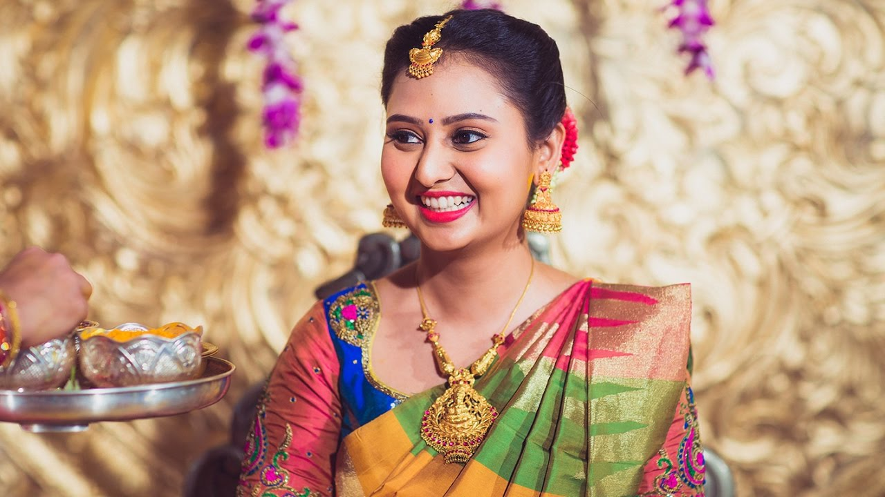 Amulya is one of the Top Best 10 Heroines of Kannada Film Industry