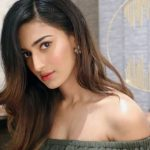 Erica Fernandes is the Top 10 Most Beautiful TV Actresses in India