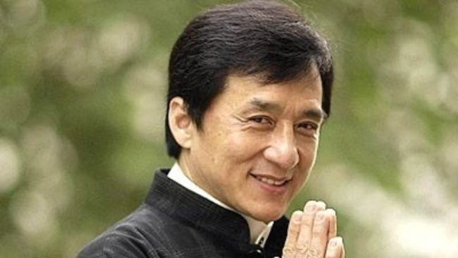 Jackie Chan top 10 Highest Paid Actors and his net worth