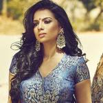 Sruthi Hariharan is one of the Top Best 10 Heroines of Kannada Film Industry