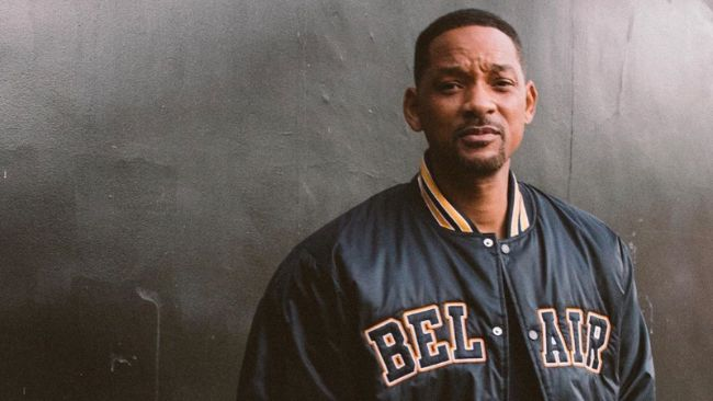 Will Smith top 10 Highest Paid Actors and his net worth