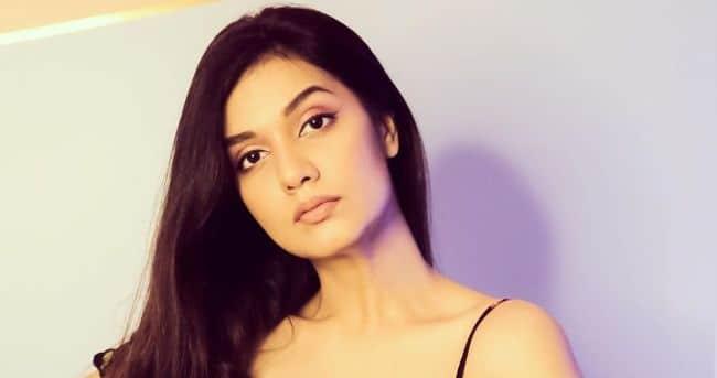 Divya Agarwal is one of the hottest Hottest MTV Splitsvilla Girls