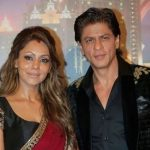 Gauri and Shah Rukh Khan are Bollywood Couples Who Choose Love Above Religion and did inter religion marrige