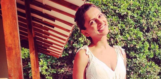 Priyanka Sharma is one of the hottest Hottest MTV Splitsvilla Girls