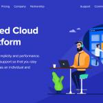 3 Best Managed Wordpress Hosting for 2021