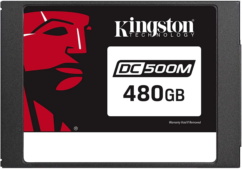 Kingston Data Centre
