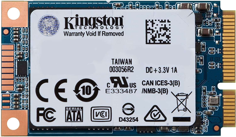 KINGSTON Digital