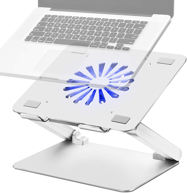 SOUNDANCE Laptop Cooling Pad