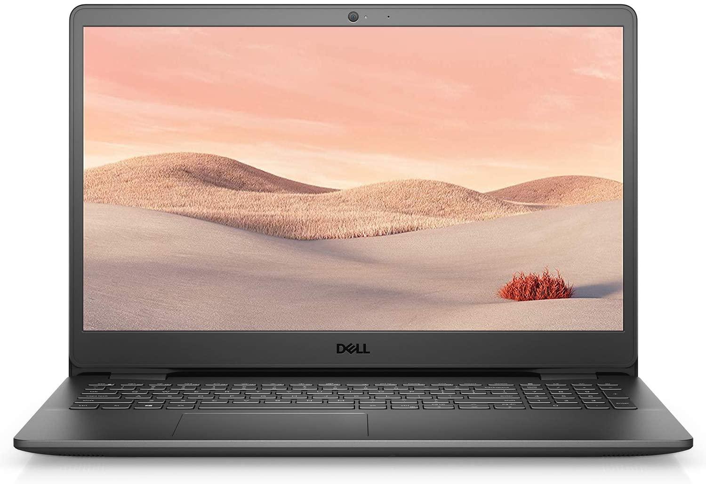 Dell Inspiron 15 3000 Laptop (2021 Latest Model)